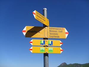 Planplatten, Switzerland