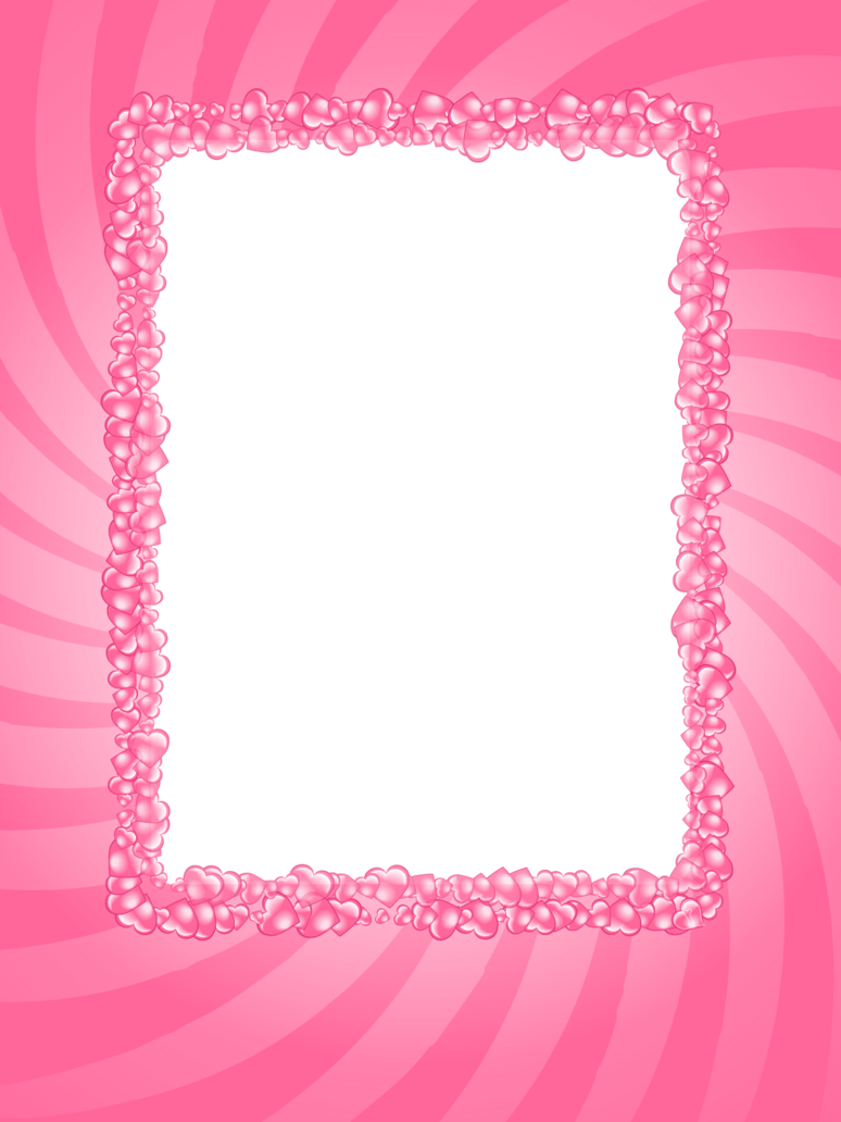 forgetmenot pink frames
