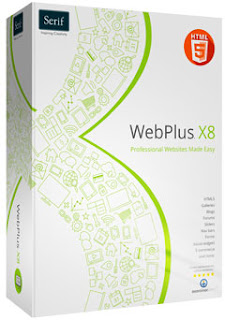http://www.freesoftwarecrack.com/2015/06/serif-webplus-x8-with-serial-number.html