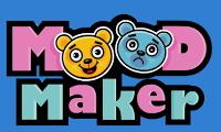 http://www.tvokids.com/games/moodmaker