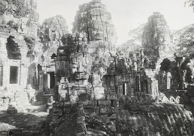 temple-bayon-tetard