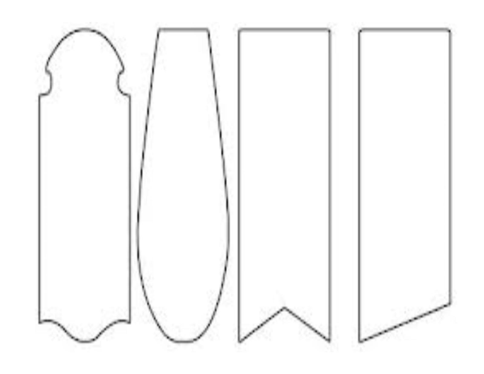 Image Result For Q Home Designs Bloga