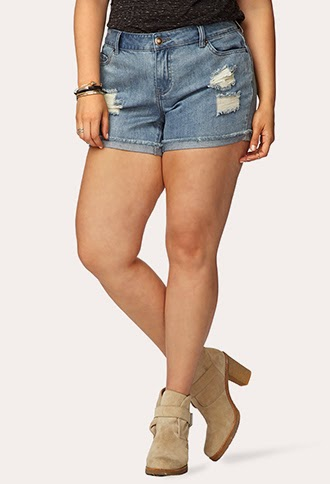 http://www.forever21.com/Product/Product.aspx?BR=plus&Category=plus_bottom-shorts&ProductID=2078406484&VariantID=