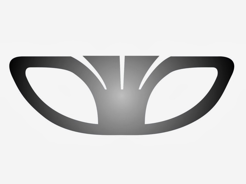 Daewoo 3D Logo Photos - Car Wallpaper Collections Gallery View
