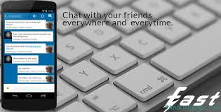 Fast Pro for Facebook v2.8.4 Apk Android