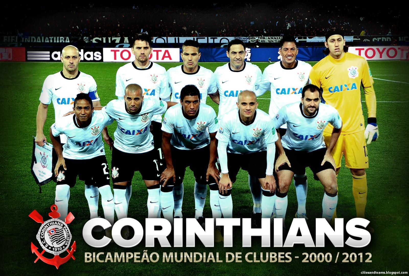 http://1.bp.blogspot.com/-AMoIVB4iAJ0/UM8xXPEWz3I/AAAAAAAAI1E/fasHBtkfxlY/s1600/Corinthians_Fifa_World_Club_Champion_2012_In_Yokahoma_Stadium_Japan_Hd_Desktop_Wallpaper_2_citiesandteams.blogspot.com.jpg