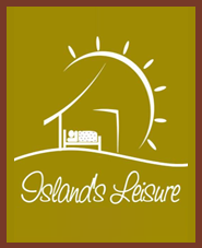 Island Leisure Boutique Hotel and Spa