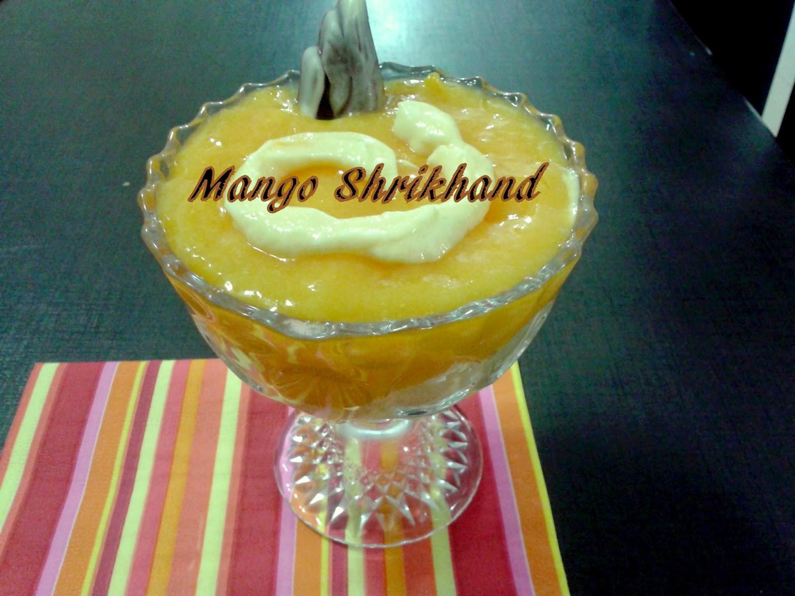 http://agoodstuff.blogspot.in/2014/05/mango-shrikhand.html