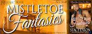 Mistletoe Fantasies