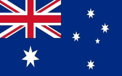 7arte australia