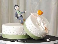 psicologia-boda-divorcio-relacion-pareja