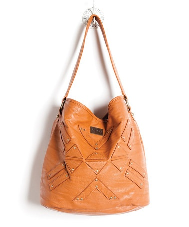 ONeill Hobo Bag Fashion Blog Good As Gold