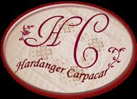 La tienda de HARDANGER