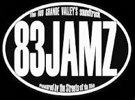www.83jamz.com