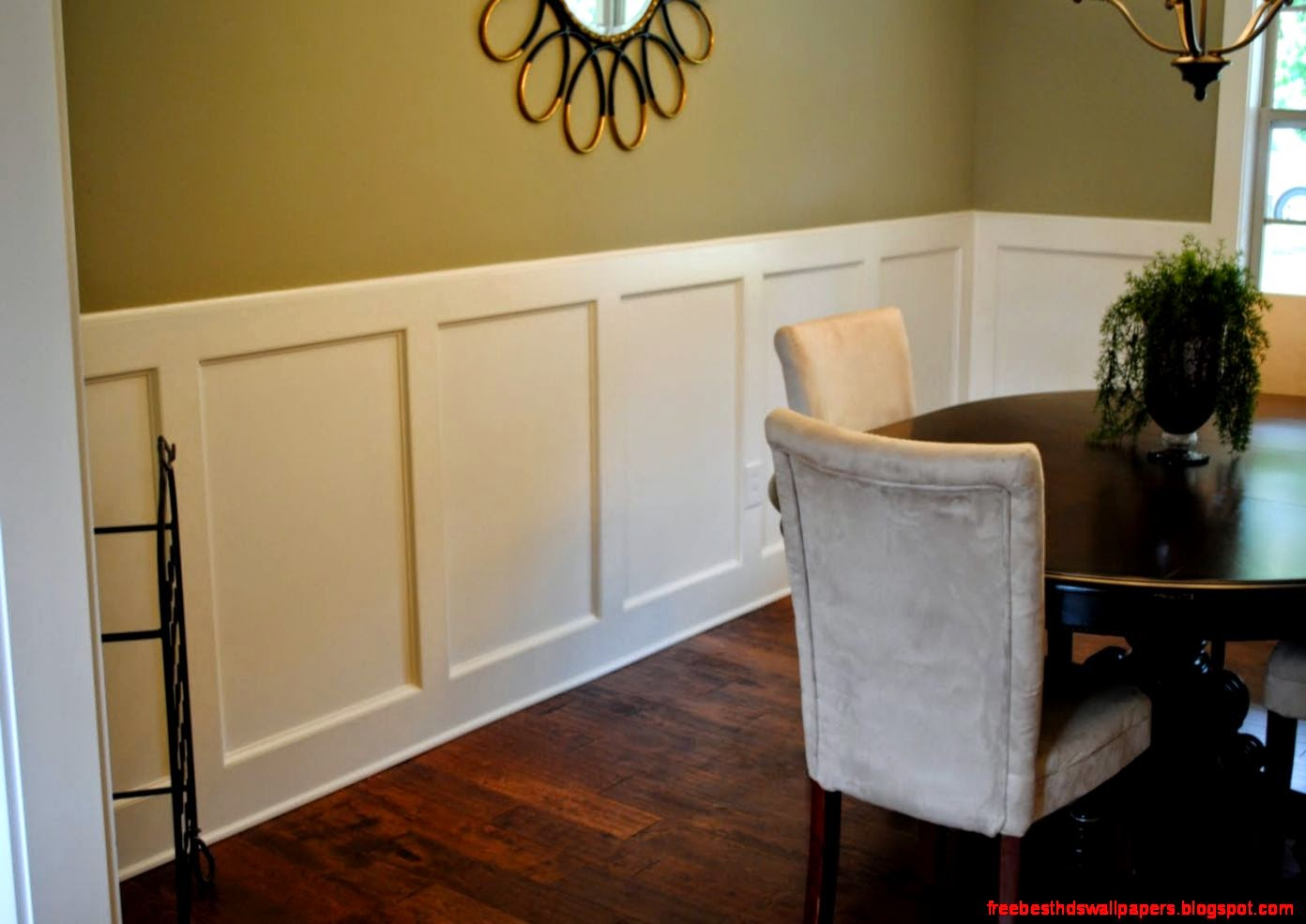 chair rail painting pictures free best hd wallpapers