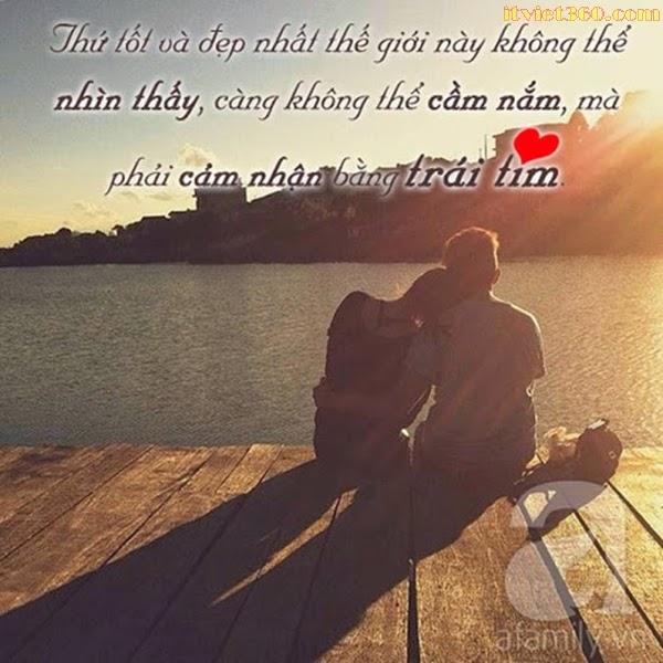 Hình ảnh Cung bậc cảm xúc tình yêu và cuộc sống...