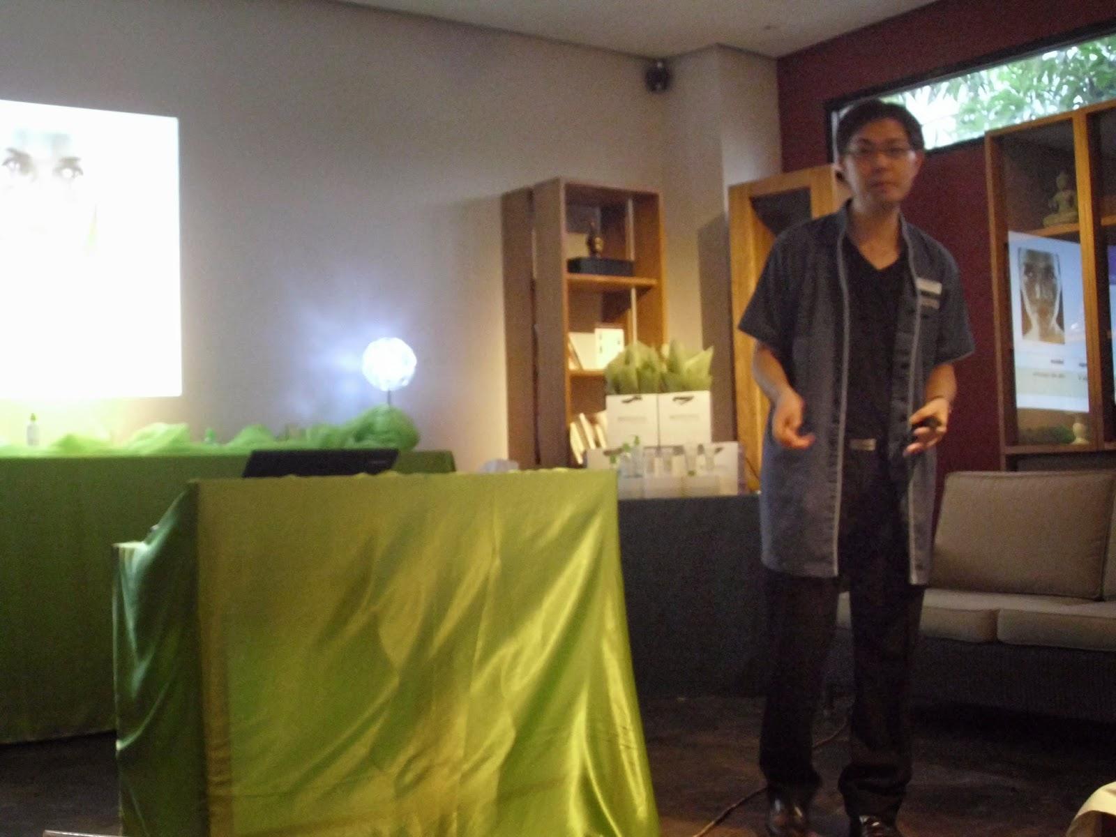 bioderma sebium, bioderma sebium indonesia