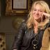 Entrevista com Sonia Friedman, a produtora da peça teatral Harry Potter and the Cursed Child