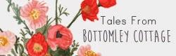 http://bottomleycottage.blogspot.com/