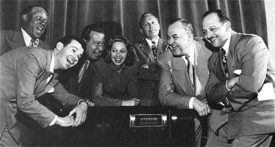 Jack Benny Wallpapers jack benny show image search results