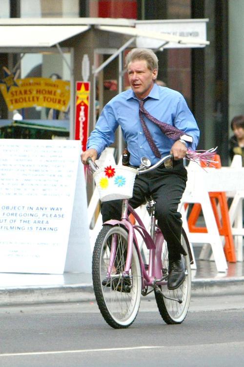 Sobre ciclistas ilustres HOLLLY