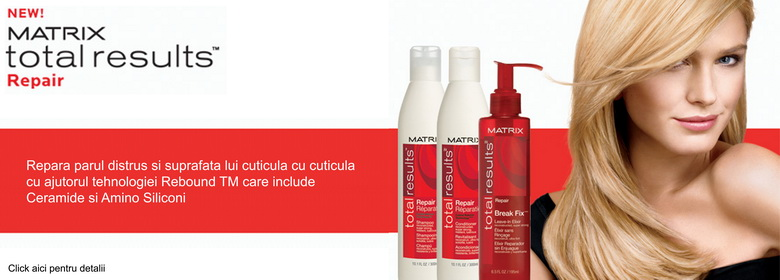 Beautycosmetic - produse cosmetice profesionale