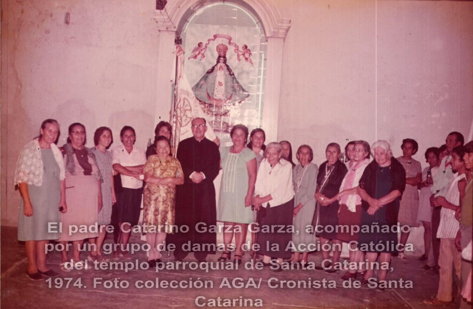 Famoso Watch Decir Que Sí A Las Damas De Honor De Vestir Galería ...