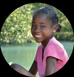 Agence réceptive locale à Madagascar