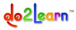 Do2Learn