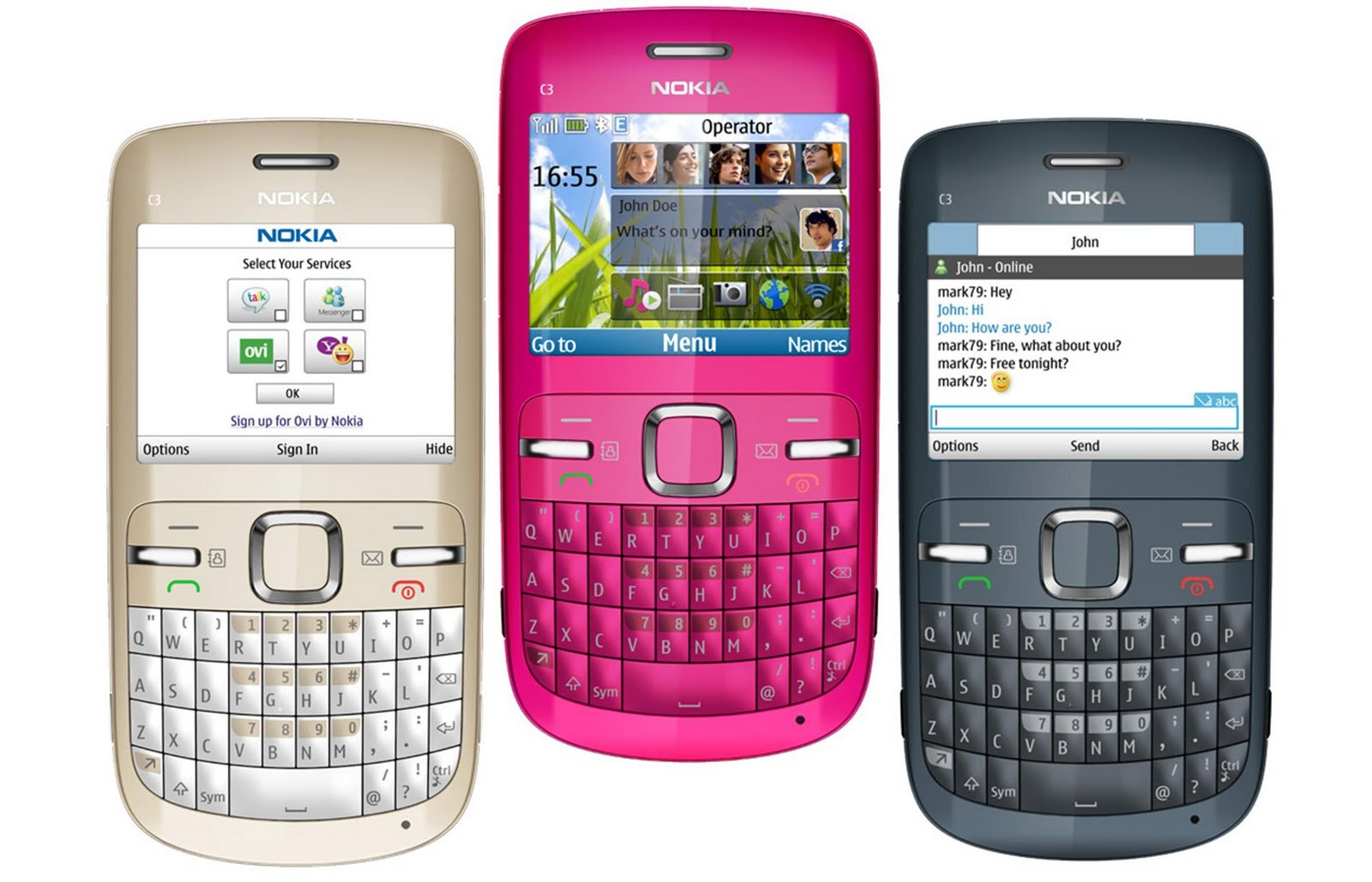 Nokia C3 Antivirus Free Download - Free Software Download