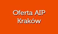 Oferta AIP Kraków
