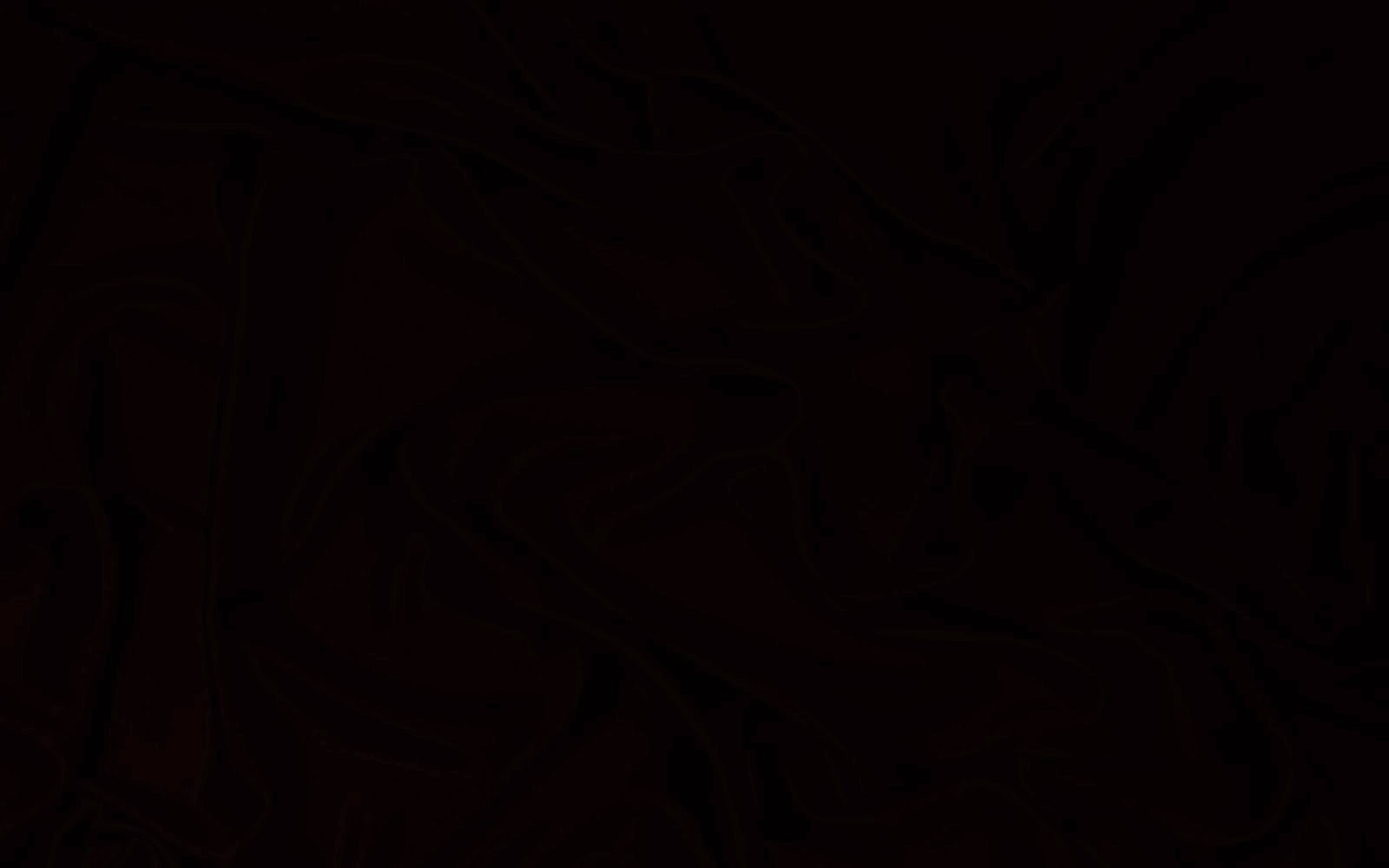 black wallpaper wallpaper