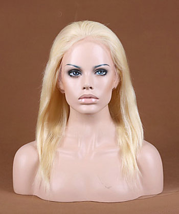 bleach-blonde-full-lace-wigs