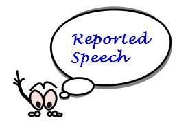 Speech Class Questions? Please Help?