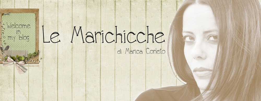 Le Marichicche