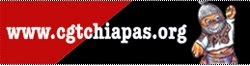 CGT-Chiapas