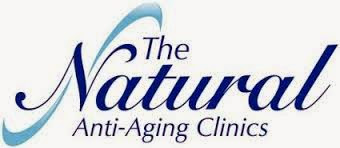 Natural Anti Aging Therapy
