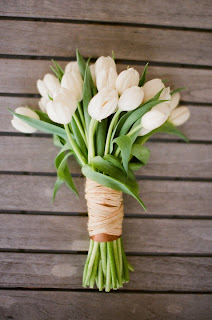 rustic bridal bouquet orlando