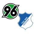 Live Stream Hannover 96 - TSG Hoffenheim