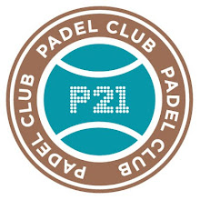 P21 PADEL CLUB
