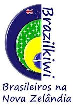 Brazilkiwi