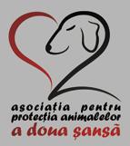 A Doua Sansa - Asociatia pentru protectia animalelor