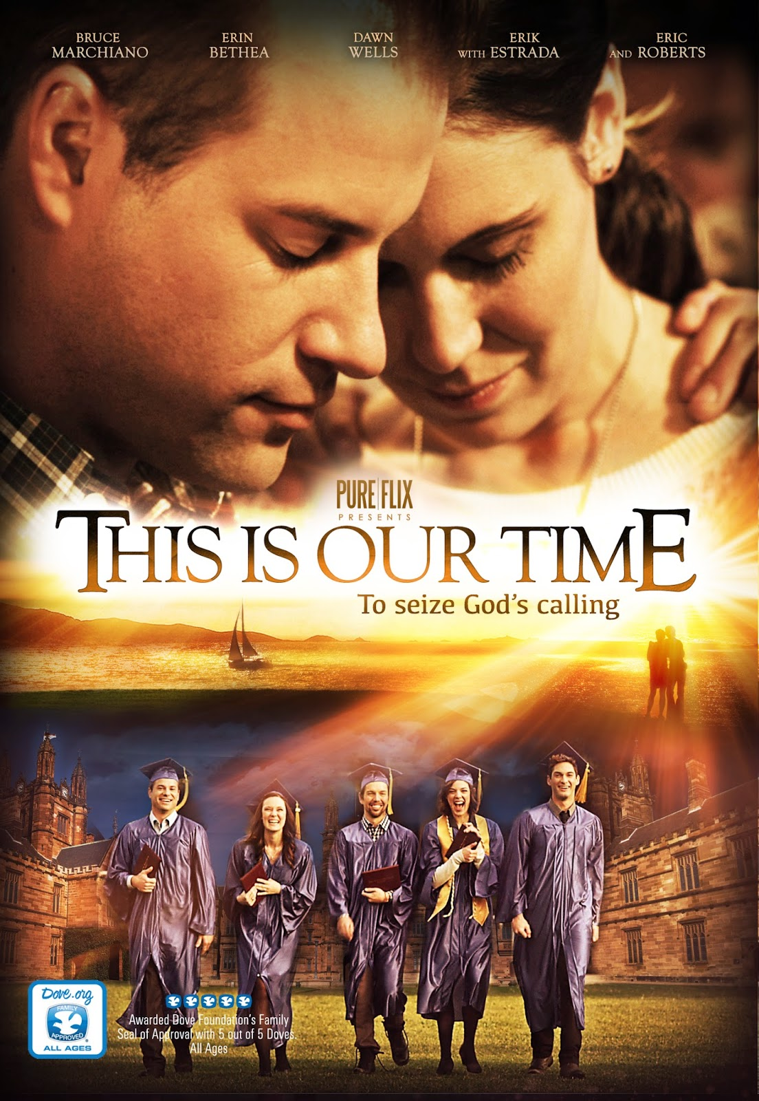 This is our time 2013 Brrip tainies online oipeirates