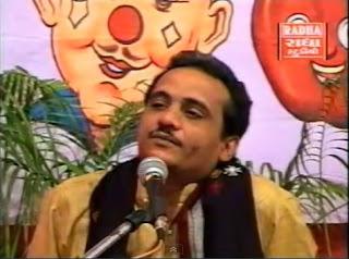 Rasik Maharaj Kachi Jokes