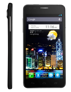 Alcatel One Touch Idol Ultra Specs and Price in PH