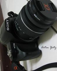 my camera part 2 :)