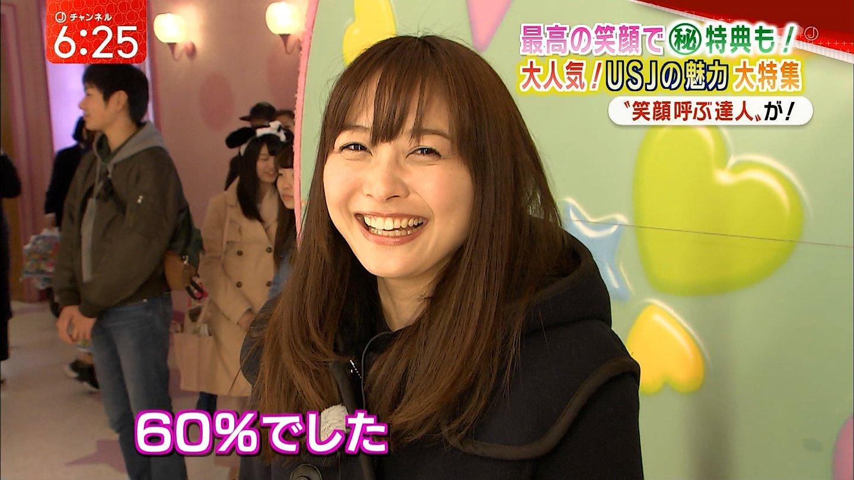 久冨慶子の画像 p1_38