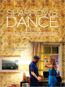 Sparrows Dance – Legendado
