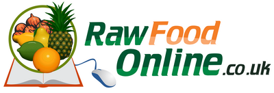 Rawfoodonline.co.uk