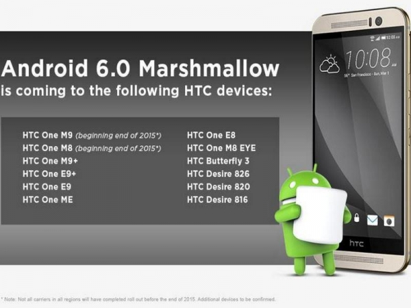 http://mabtrucell.blogspot.com/2015/10/daftar-smartphone-android-htc-yang-bisa.html
